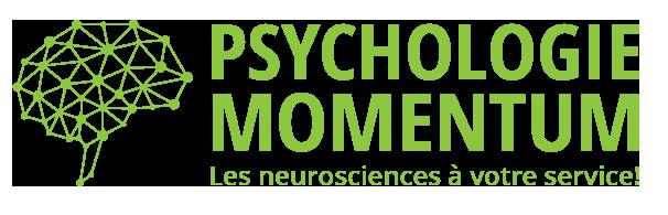 Psychologie Momentum